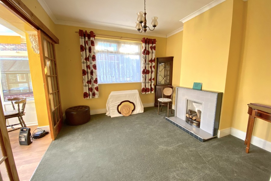 Images for Eastbourne Road, Polegate