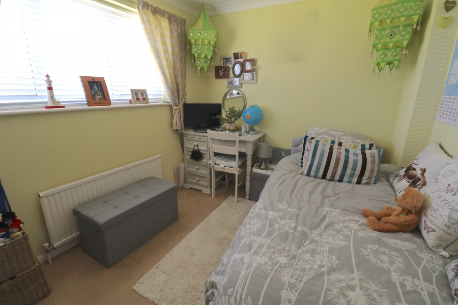 Images for Wordsworth Drive, Eastbourne